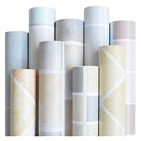 防水壁纸马赛克贴画瓷砖贴纸墙纸自粘厨房防油贴膜卫生间墙贴阳台