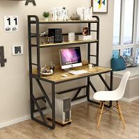 电脑桌简约电竞游戏桌子竞技电脑台式桌家用书桌架组合简易办公桌
