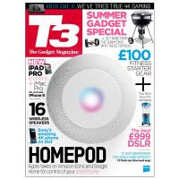 期刊杂志订阅 T3 未来技术 设计杂志 英国英文原版 1年13期