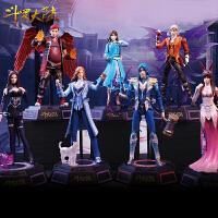 【跨店每�M100-50】迷你特工�玩具雷�鹗�C甲�痍�光之套�b�M合�C器人�鹗�C甲�痍�男孩�和�玩具