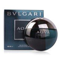 宝格丽(Bvlgari)水能量男士香水50ml