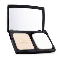 迪�W Christian Dior 凝脂恒久粉�SPF 20 �L效保�� 卓越控油粉� -010 Ivory(9g)