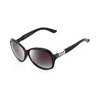 派丽蒙眼镜 女款时尚偏光太阳镜 防紫外线 女士墨镜1102