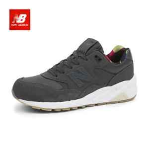 新百伦NEW BALANCE NB 运动鞋休闲鞋男女鞋跑步鞋WRT580RA