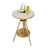 北欧餐椅现代简约家用休闲铁艺靠背椅子创意美甲凳ins网红梳妆椅