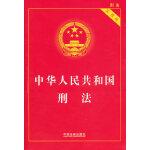 中�A人民共和��刑法・��用版