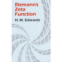 Riemannis zeta function 黎曼Zeta函数