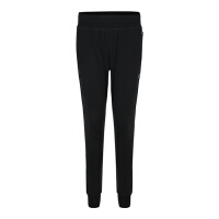 Nike耐克2019年新款女子AS W NK ESSNTL PANT WARM长裤930470-010