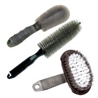 洗车用品汽车刷车工具清洁轮胎刷轮毂刷子洗车刷汽车清洗刷子