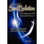 【预订】Keys to Soul Evolution