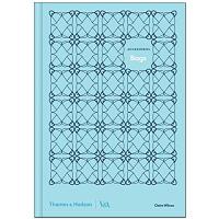 Bags 包包设计 英文原版产品设计书籍