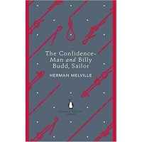 Confidence-Man and Billy Budd