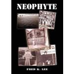 【预订】Neophyte