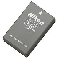 尼康 EN-EL9a 电池 适用于D40、D40X、D3000、D5000