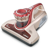 LEXY/莱克VC-B502-3除螨机家用吸尘器除螨仪杀菌拍打吸尘无限便捷