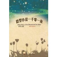 微型小说一千零一夜・第九卷(电子书)