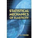 【预订】Statistical Mechanics of Elasticity
