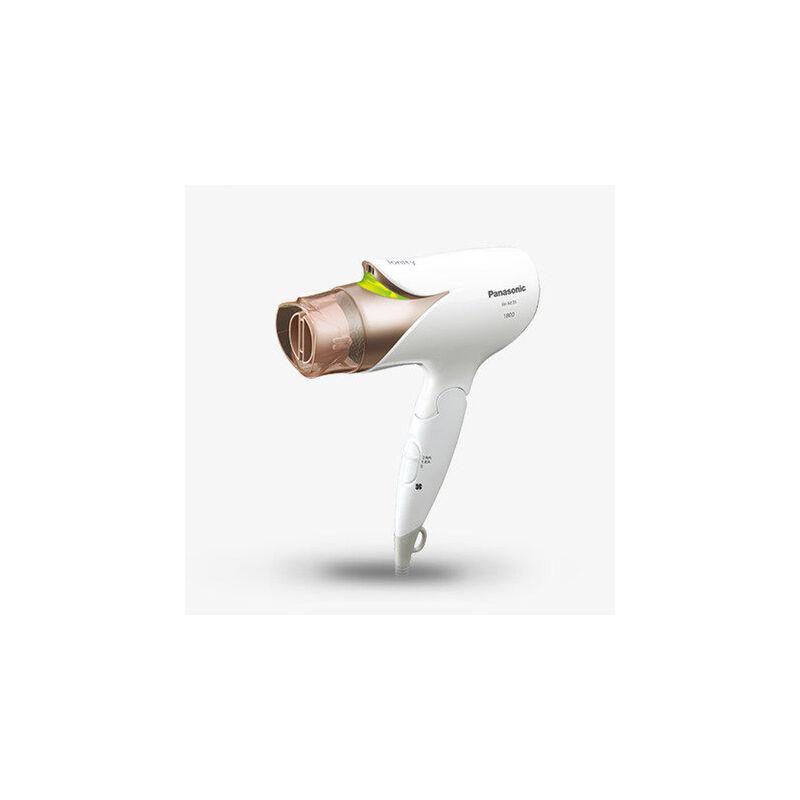 Panasonic/松下 电吹风机EH-NE35 铂金负离子 恒温护发模式 * 支付 铂金负离子 恒温护发 大功率