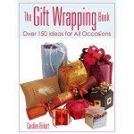 The Gift Wrapping Book(POD)