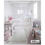 Shabby Chic Interiors 怀旧内饰:房间、珍宝和小饰品 室内装饰设计