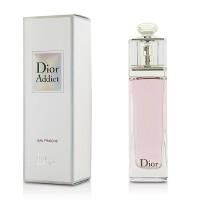 迪奥 Christian Dior 魅惑清新女士淡香水 粉红魅惑 Addict Eau Fraiche EDT 50ml