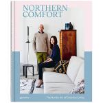 Northern Comfort The Nordic Art Of Creative Living 北欧室内设计 室