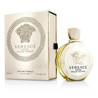 范思哲 Versace �哿_斯�凵裰�水女士香水Eros EDP 100ml