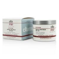 创新防晒 EltaMD 滋润面部防晒乳SPF30 - 干燥和术后皮肤适用 114g