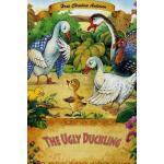 【预订】The Ugly Duckling