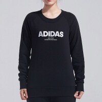 adidas阿迪达斯女子卫衣休闲运动服CZ5690