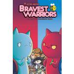 【预订】Bravest Warriors Vol. 7