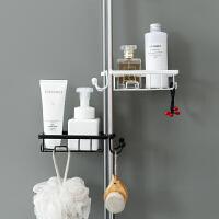 水龙头沥水收纳架水池收纳神器厨房收纳架浴室置物架抹布水槽挂篮