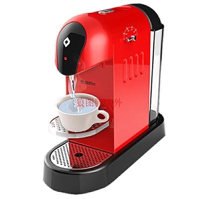 家用智能控温即热式电热水瓶饮水机台式速热开水机热水壶  温热 发货周期:一般在付款后2-90天左右发货,具体发货时间请以与客服协商的时间为准