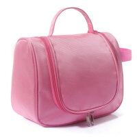 化妆包大容量收纳包洗漱旅行防水包便携大容量收纳袋户外收纳包 小