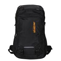 双肩包男60L旅行超大容量背包多功能行李包女户外登山包旅游包