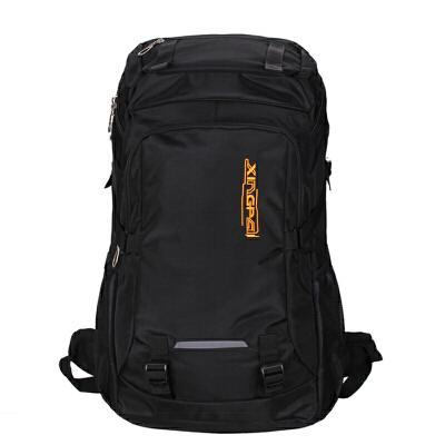 双肩包男60L旅行超大容量背包多功能行李包女户外登山包旅游包 发货周期:一般在付款后2-90天左右发货,具体发货时间请以与客服协商的时间为准
