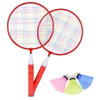 �和�羽毛球拍3-6-8�q幼��@�p拍�����敉膺\�忧蚺捏w育健身男女孩