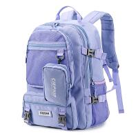 �p肩包背包百搭14寸��X包15.6寸大容量大�W生��包