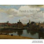 [H065]佛兰德斯荷兰画派 Flemish & Dutch Painting