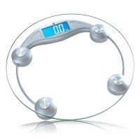 香山 电子称 EB9005L人体秤 体重秤 健康秤 体重称 电子秤