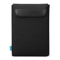 联想笔记本电脑小新air内胆包 13.3寸潮7000 S2 笔记本包保护套