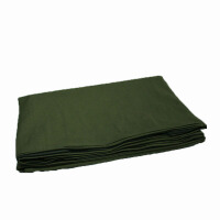 被罩被套单人军绿配发军被套学生军被子被罩保暖打工床垫军旅垫床褥军迷床垫