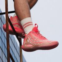 【超值低价直降】阿隆戈登新赛季战靴禅戈功夫灌篮|361男鞋运动鞋夏季Q弹篮球鞋男