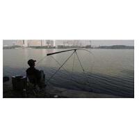 钓鱼摄像头水下夜视高清手机无线WIFI接收探鱼摄像头水底15米监控