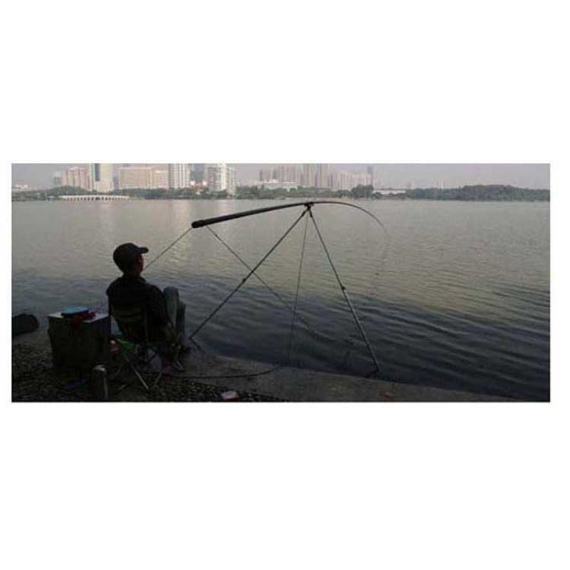 钓鱼摄像头水下夜视高清手机无线WIFI接收探鱼摄像头水底15米监控 发货周期:一般在付款后2-90天左右发货,具体发货时间请以与客服协商的时间为准