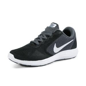 【新品】耐克NIKE REVOLUTION 3 男子跑步鞋透气运动鞋男819300_016