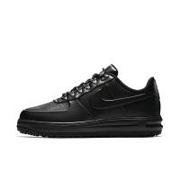Nike 耐克 AA1125 男子�\�有� 休�e低�瓦\�影逍� NIKE LF1 DUCKBOOT LOW