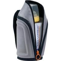 美国Prince Lionheart便携式暖奶袋恒温袋保温袋手动制热加热保温