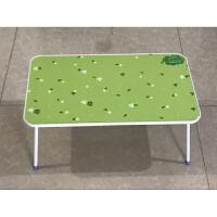 户外可折叠桌便携式摆摊铝合金桌子折叠餐桌简易家用宣传地推桌椅