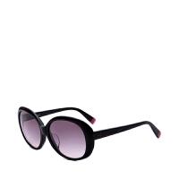 Calvin Klein/卡尔文・克莱恩 CK 新款太阳镜CK4180SA